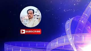 Amay Tumi Mone Rakho By  Monir Khan & Konok Chapa | Bangla Old Song | Alauddin Ali Treasure