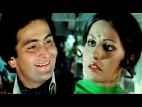 Xxx Mp4 Rishi Kapoor Asks Reena Roy To Come Closer Badaltey Rishtey Bollywood Scene 1 25 3gp Sex