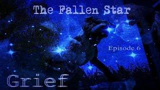 Fallen Star (Sims 3 Pets Story) -Episode 6