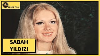 Sabah Yıldızı | Filiz Akın, Ediz Hun | Türk Filmi | Full HD