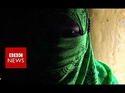 Xxx Mp4 The Rohingya Children Trafficked For Sex BBC News 3gp Sex