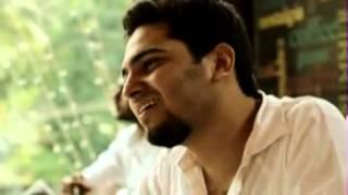 Iyalkkenne Ishttayo ; Malayalam Romantic Comedy Short Film Trailer HD   YouTube