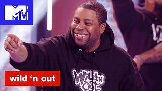 The Cast of 'All That' Is Here & No One Can Handle It | Wild