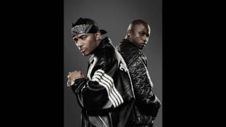 Mobb Deep - Shook Ones HD QUALITY