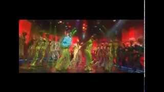Ea Halla Bol – Funky Dance Song From Flim Bijeta | Madhaab | Film Song | Sabitree Music