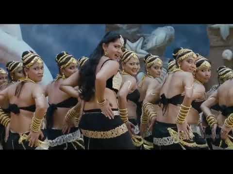Xxx Mp4 Hot Dance Showing Big Boobs 3gp Sex