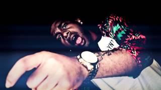 Hardini - Constantine (Official Video)