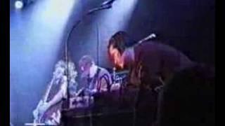 Fantomas - Slayer Medley (better-sound-version)