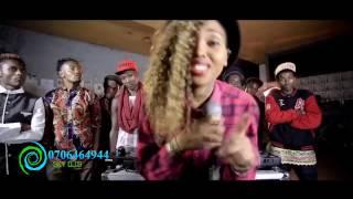 Mega Dancehall Megamix vol 3 2016 Dj Sharp Max New Ugandan Music 2016 HD
