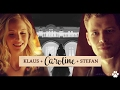Download Video Download Klaus & Caroline & Stefan [Some People Don't Regret It] + 8x12 3GP MP4 FLV