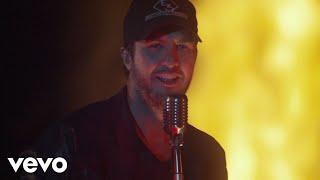 Luke Bryan - That's My Kind Of Night