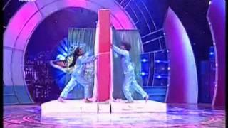 Super Dancer Junior 3.mpg