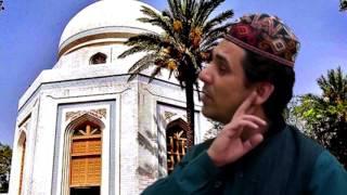 Qawale singer kpk Ar Rehman poet dilkash oudeo recording Amjid khan