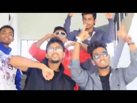 Game Changers ( OG AdM ft Aeinstanza ) Official Music Video . 2015 Bangla Rap