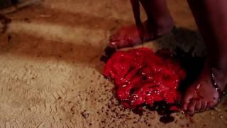 Death Scene - Death Factory