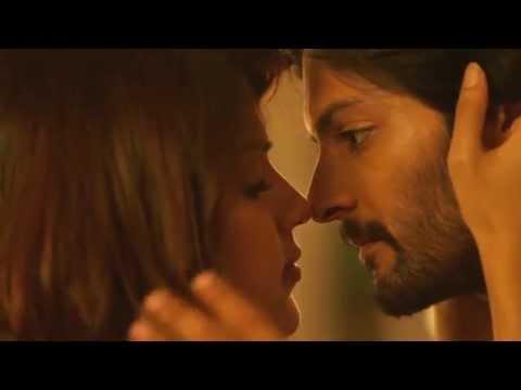 Xxx Mp4 Kissing Burji Rhea Chakraborty Ali Fazal Sonali Cable 3gp Sex