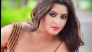 Hot Primuni Top 10 Photo Bangladeshi Acters