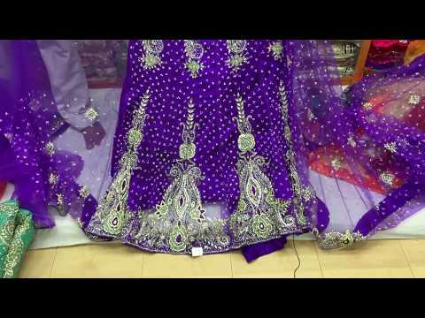 Xxx Mp4 Latest Designer Lehanga Sari For Wedding And Bridal Surat Saree In Wholesale Price4 3gp Sex