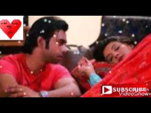 Xxx Mp4 সবার কপালে সুখ সয় না Bangla Song 3gp Sex