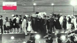 Federico Fellini's 8 1/2 Trailer - Argent Films Ltd.