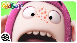The Oddbods Show Full Episodes 1 HOUR Compilation Funny Cartoons For Children