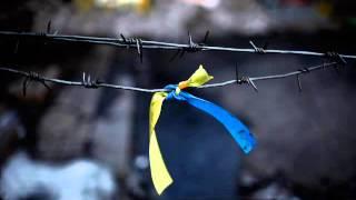 Για τον λαο της Ουκρανίας - sEC (Production Mot1v)