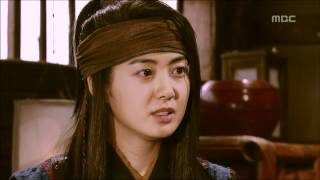 The Great Queen Seondeok, 28회, EP28, #08