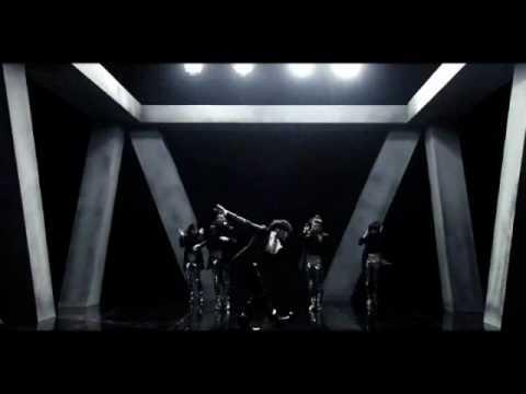 [MV] Wheesung - Insomnia.wmv