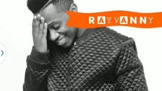 Rayvanny ft Jvanny NATAFUTA KIKI instrumental beats