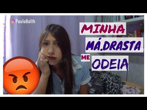 Xxx Mp4 MINHA MADRASTA ME ODEIA 3gp Sex