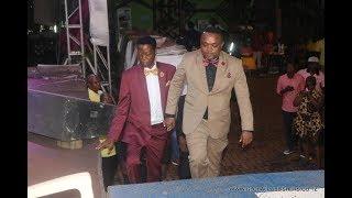 GLOBAL COMEDY HABARI: Baada ya BABU SEYA, Dk. SHIKA Aibuka na Jipya, Cheki Mwenyewe!