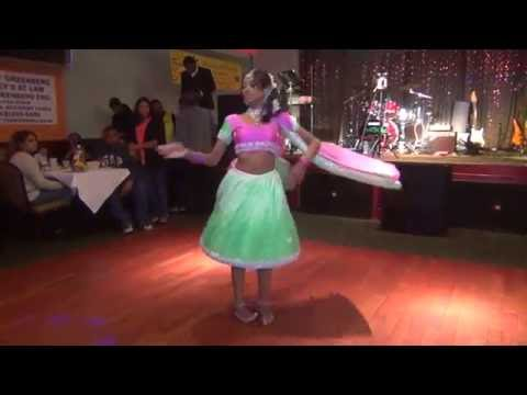 Xxx Mp4 Krystal Kavita Dances At Friends Of Corriverton Reunion 2016 3gp Sex
