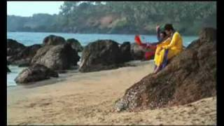 Jogiya ve Jogiya Gurdas Maan New Punjabi Song 2011 Official video