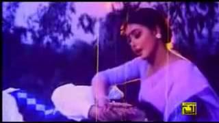 bangla song tumi amar amoni ekjon   YouTube