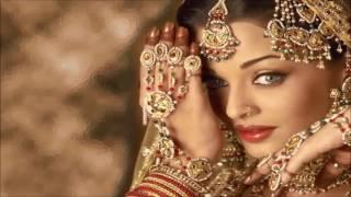 Mile Kisi Se Nazar  - Sunday Ghazal By Raaj - Gambhir