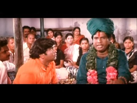 Xxx Mp4 Goundamani Rare Comedy Collection Goundamani Senthil Syper Hit Comedy Tamil Comedy Scenes 3gp Sex