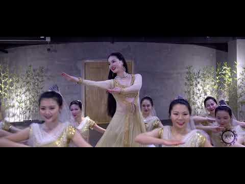 Xxx Mp4 Deewani Mastani Students Of Devesh Mirchandani China 3gp Sex