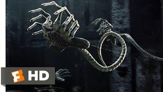 AVP: Alien vs. Predator (1/5) Movie CLIP - Sacrificial Chamber (2004) HD