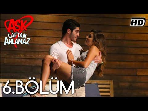 Xxx Mp4 Aşk Laftan Anlamaz 6 Bölüm ᴴᴰ 3gp Sex