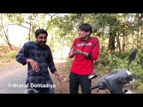 Xxx Mp4 ફેસબુક નો વિકાસ ગાંડો થયો હો Dhaval Domadiya 3gp Sex