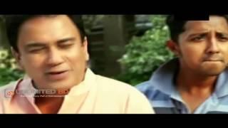 Chandro Moni | Bangla New Funny & Comedy Natok 2015 ¦ Emergency Couple ¦ Zahid Hasan I Chandro Moni