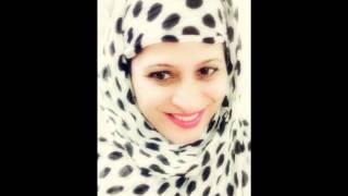 Tere Khayal Ko Dil Se Kabhi Juda Na Karun ( Ghazal) Monika Sharma