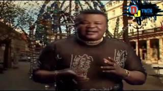dj twin rhumba mix HD