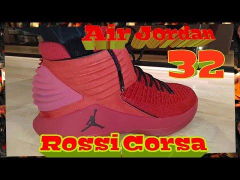 Xxx Mp4 Air Jordan XXX2 Review On Foot Look And Foot Locker Vlog 3gp Sex