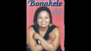 BONAKELE YONKINDLELA