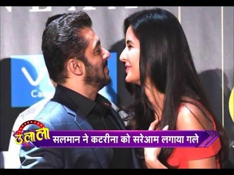 Xxx Mp4 Romantic Style Showing Salman And Katrina Again Ulala 3gp Sex