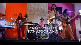 FAHATSORANA -Parson Jacques