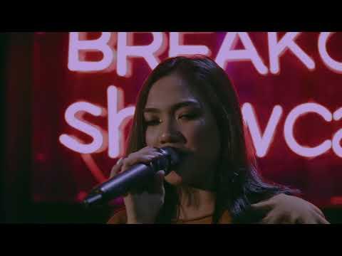 Xxx Mp4 Breakout Showcase Marion Jola Jangan Ft Rayi Putra 3gp Sex