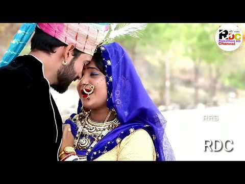 Xxx Mp4 Rani Rangili Exclusive Wadding Song 2018 मेहंदी Mehandi Latest Rani Rangili Song 2018 3gp Sex