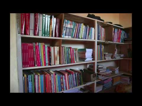 Xxx Mp4 William Kamkwamba How I Harnessed The Wind 3gp Sex